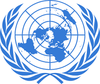 United Nations Report