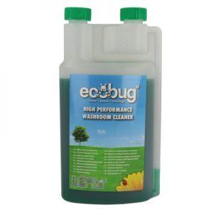 Ecobug_HPWC