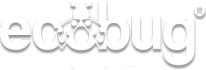 Logo-2019-white-no-strapline-400w