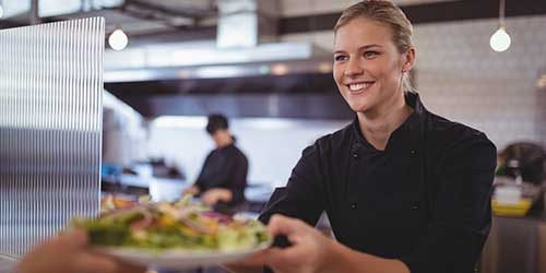 product-page-images-lady-serving-food